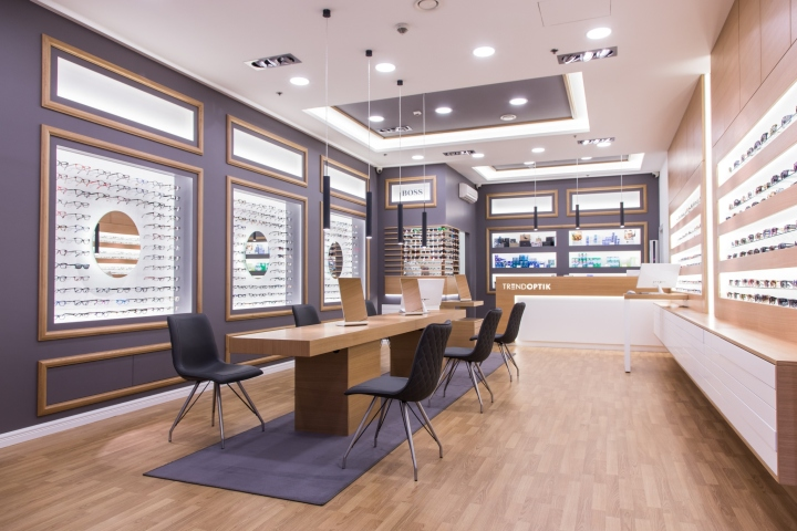 Costly shopfitting mistakes