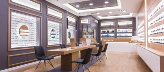 Costly Shopfitting Mistakes you want to avoid